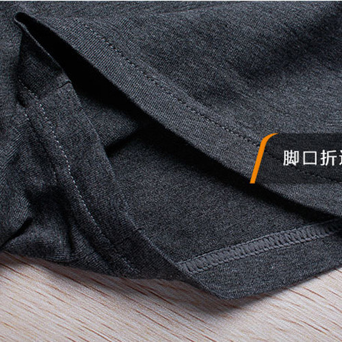 2015-new-arrivel-Men-sexy-Bodywear-Bodysuit-hot-shapers-men-Singlet-male-Sleepwear-button-Cotton-Pajamas (4)