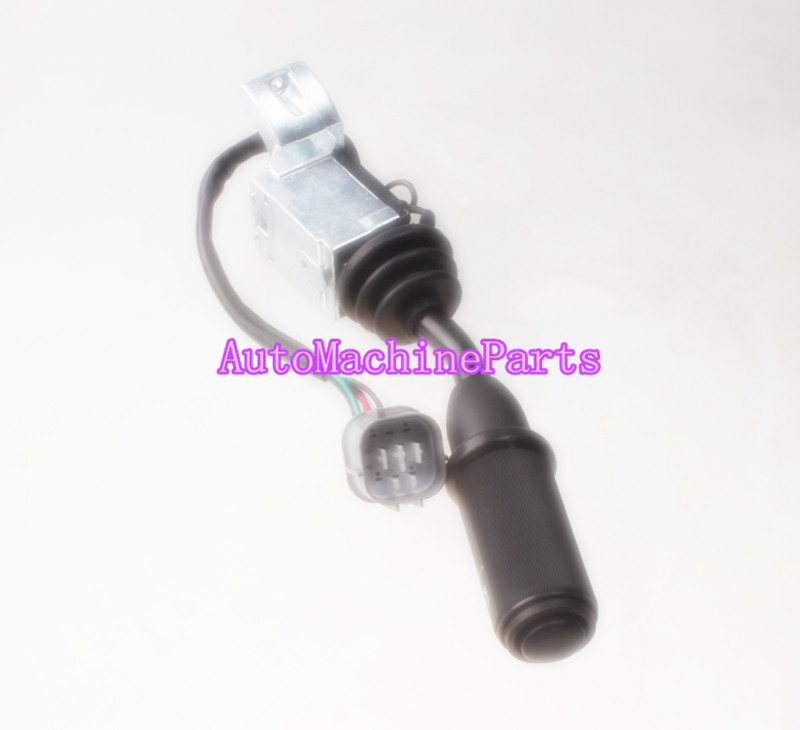 701/80296 FORWARD & REVERSE COLUMN SWITCH FOR JCB PART701/80296 FORWARD & REVERSE COLUMN SWITCH FOR JCB PART