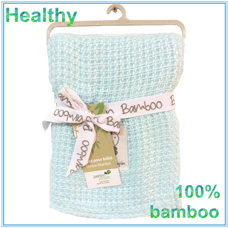92x92cm Baby Blanket 2015 New 100% Bamboo Fiber Baby Sleeping Blankets&Swaddling Summer Fashion Comfortable Baby Nap Blanket Hot fashion summer nap fish tail shape mermaid design knitting blanket