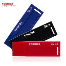 TOSHIBA V3DCH USB 3,0 Flash Drive 32 ГБ USB 3,0 флэш-накопитель 32 ГБ USB Stick Memoria 32 г Flash диск Pendrives