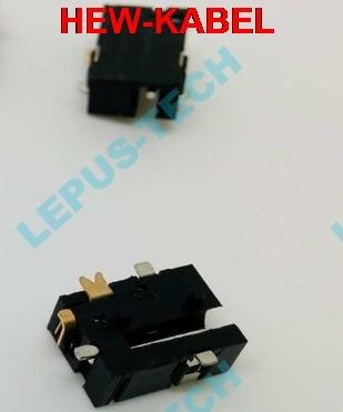 Mingzhu DC 6.5-100v 50A LCD Combo Ammeter Voltmeter Meter Volt Voltage Current KWh Watt Panel Meter 6.5V 100V 12V 24V 48V with 50A Shunt