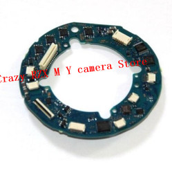 95%new Original 18-270 lens Mainboard for TAMRON 18-270mm B008E Main Board Motherboard Repair Part (for Canon mount)