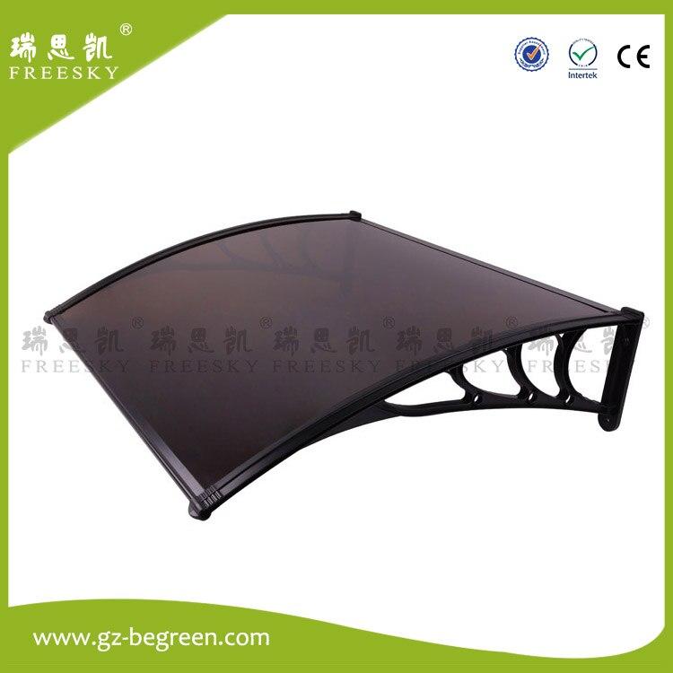 Buy yp80100 yp80200 yp80300 80x100cm for Garderobe 80 x 200