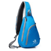 Hot Sale 2016 New Fashion Backpack Travel Softback Boys Girls Backpack Fashion Rucksack Bag