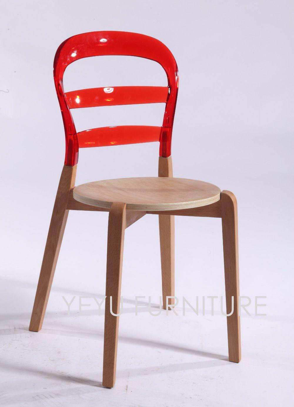 Online-Shop Minimalistischen Modernen Design Klassische gebogen ...