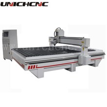 Unich heavy duty machine frame 2000 3000mm cnc wood lathe