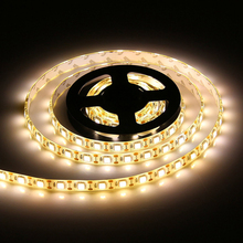 SALE RGB Waterproof 5M 300lights LED Light Strings Strip Lights Lighting New Year Party Festival Decoration Supplies SA586 P34