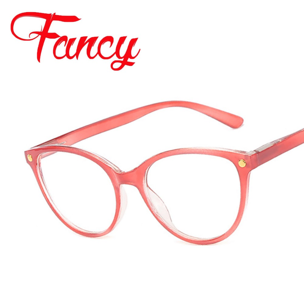 Cat eye reading <font><b>glasses</b></font> 2019 light women fashion new design presbyopic <font><b>glasses</b></font> 3.00 <font><b>1</b></font> <font><b>1</b></font>.<font><b>5</b></font> 2 2.<font><b>5</b></font> 3.<font><b>5</b></font> 4.0 image