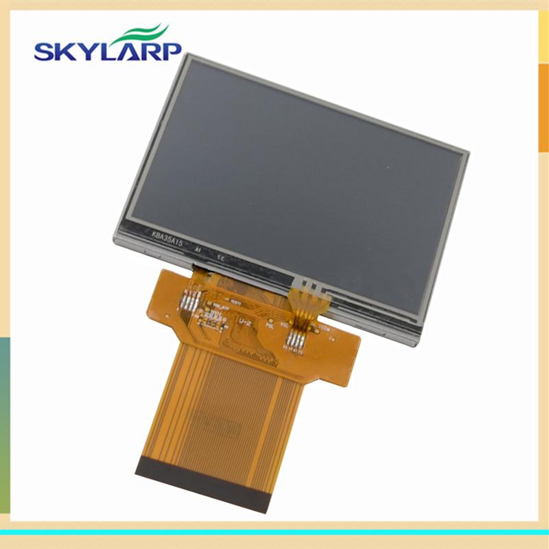 Original-New-3-5-inch-TM035KBZ17-LCD-display-screen-For-Logitech-Harmony-1100-2nd-Generation-LCD (1)_