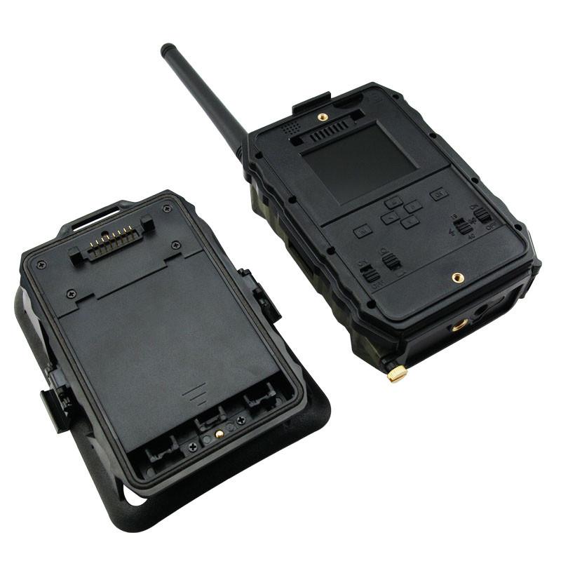 Hunting Camera GSM4