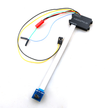 Universal Aerial FPV HDMI to AV conversion card Compatible with GH3 4 5D NEX A7 RC Drone Accessories