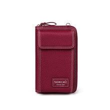 Women PU leather Handbag Messenger Female Shoulder Money Wallet Zipper Purse Card Holders Clutch Phone Bag Fashion Long Wallets цена в Москве и Питере