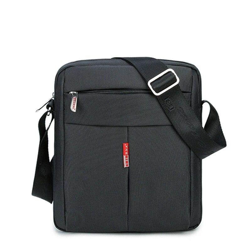 Корея дорожные сумки чемоданы волжский