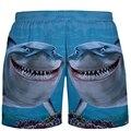 2016 новый Пляж Шорты Мужские Марка Шорты Boardshorts Продажа Мужчины Совета Краткое Quick Dry