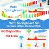 Springboard set N
