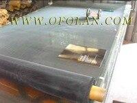 뜨거운 판매에 대 한 80 메쉬 티타늄 전극 메쉬|mesh|mesh for sale  -