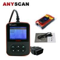 ON SALE Lowest Price 100 Original Launch OBD2 Code Reader CReader VI Launch Code Scanner CReader