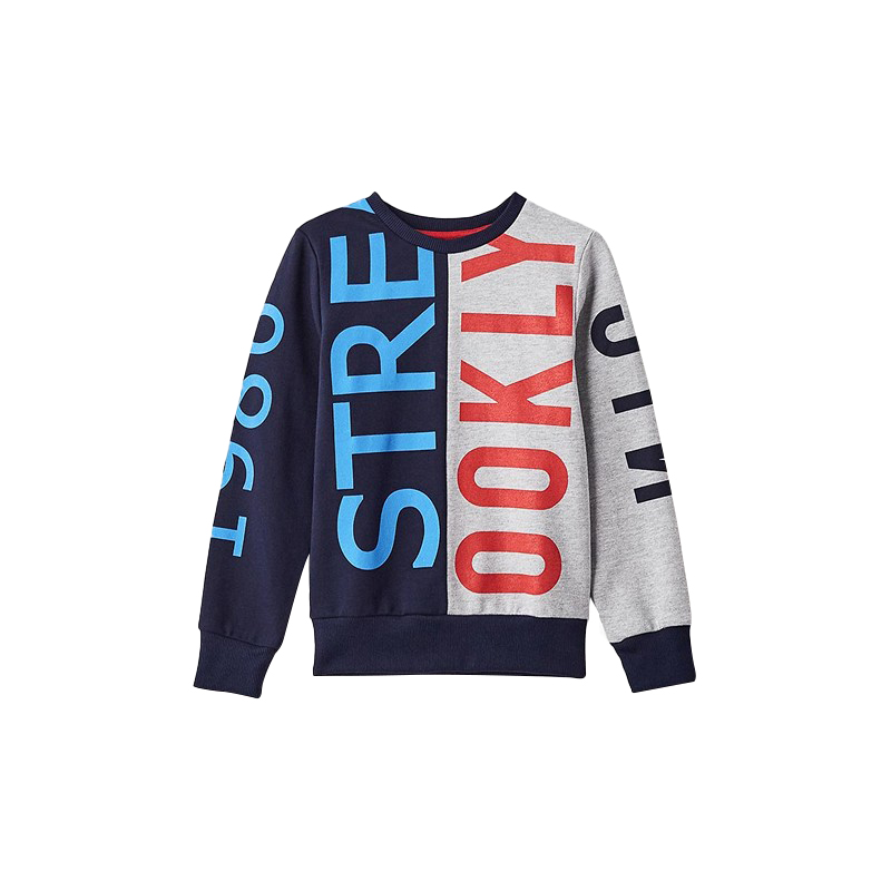 Hoodies & Sweatshirts MODIS M182K00082 for boys kids clothes children clothes TmallFS children casual shoes modis m182a00277 for boys kids clothes children clothes tmallfs