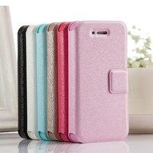 50 PCS 2018 נוצץ Flip מקרה עבור IPhone 7 8 X XR יוקרה עור Flip כיסוי נשים אופנה טלפון שקיות עבור iPhone X