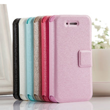 Блестящий флип чехол для IPhone 7 8 X XR, Роскошный кожаный флип чехол для женщин, модные чехлы для телефонов iPhone X, 50 шт., 2018