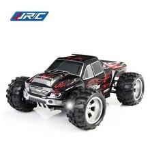 50 км/ч Новый jjrc A979/A959/L202 высокая скорость 4WD внедорожных RC Monster Truck, пульт дистанционного управления автомобиль игрушки rc автомобиль