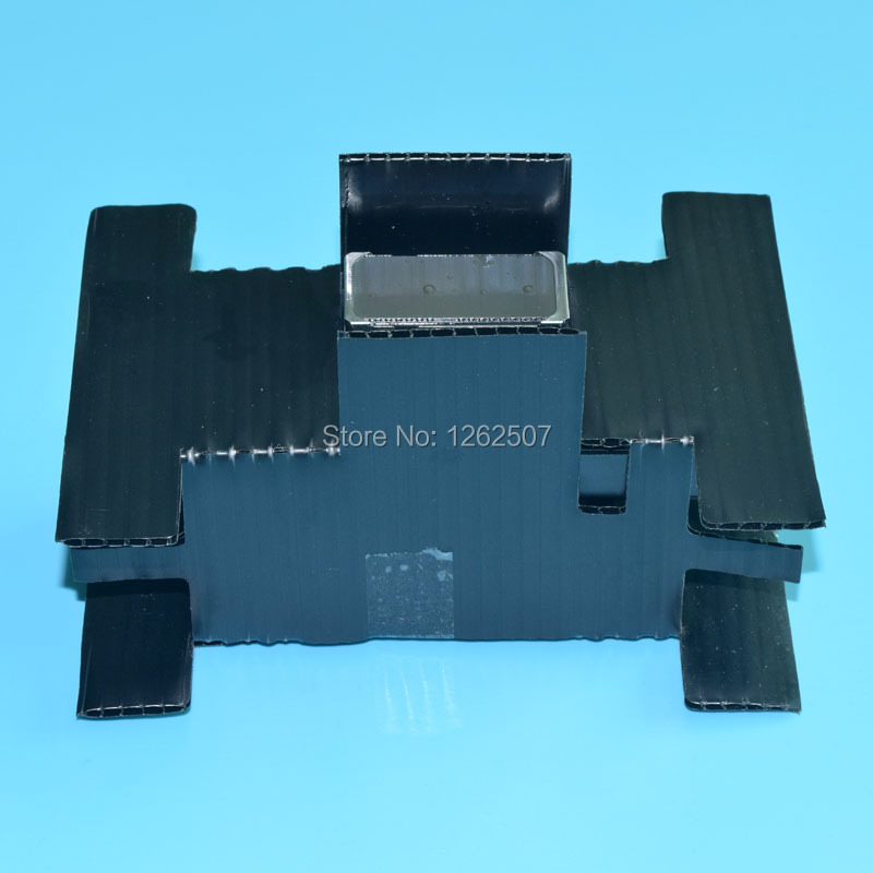 Test well Printhead For Epson Stylus Pro 7600 9600 R2100 R2200 Printer head For Epson F138040 Original 10pcs for epson dx5 uv printer ink damper for epson stylus proll 4000 4800 7400 7800 9800 9400 9450 flat printer uv ink damper