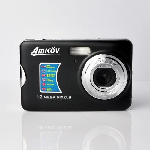 Very CDFE1200 megapixel digital camera manufacturers direct supply of new HD