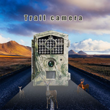 Bolyguard hunting camera 30mp 100ft trail 0.7s trigger time camara caza photo traps wild thermal imager fotolovusk