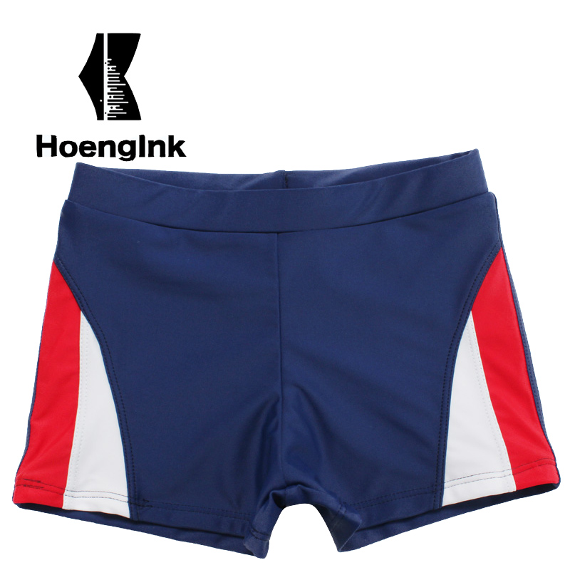 Boy beach shorts children swim pants children swimsuit boy swimsuit, high quality fabric make baby more comfortable 8105
