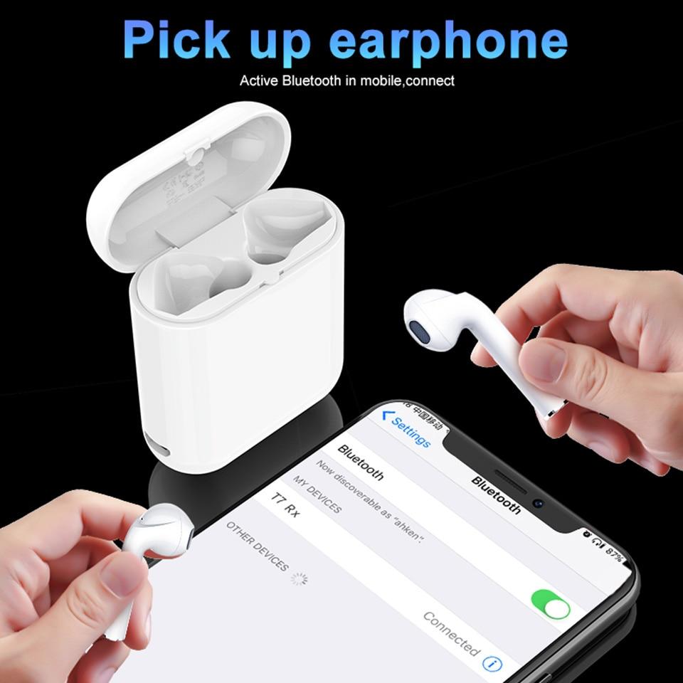 wireless headphones bluetooth (6)