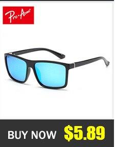 HTB1yM2XSFXXXXbjaXXXq6xXFXXXl - Pro Acme Square Sunglasses Men Brand Designer Mirror Photochromic Oversized Sunglasses Male Sun glasses for Man CC0039
