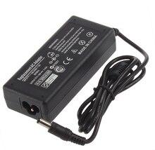 แหล่งจ่ายไฟ AC Adapter Charger สำหรับ Toshiba Satellite E305 S1995 E305 S1990X PA3917U 1ACA