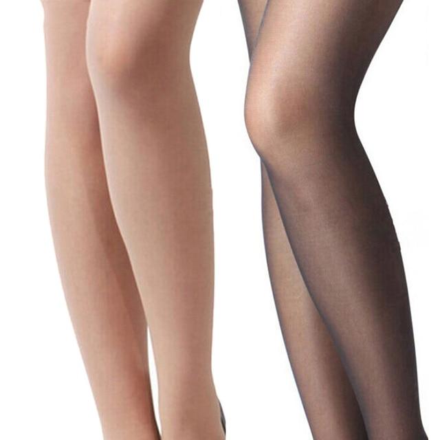 EFINNY النساء السيدات مثير الدانتيل أعلى شير البقاء حتى الفخذ العليا جوارب جوارب طويلة جديد