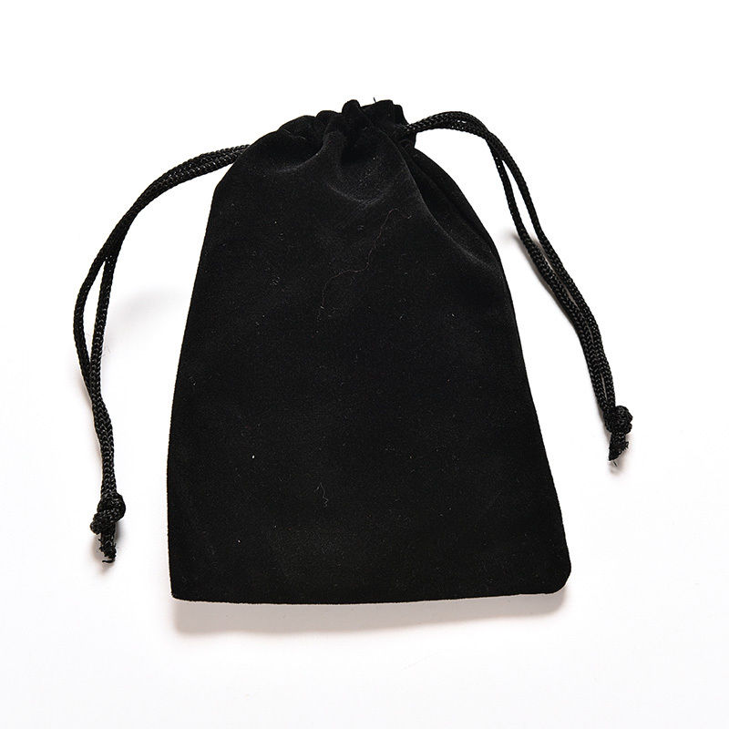 Popular Velvet Drawstring Bags-Buy Cheap Velvet Drawstring Bags ...
