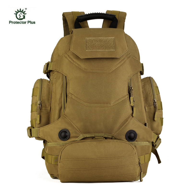 2016 Molle Tactics Backpacks Waterproof Military Army Gear Bag Fast Pack Lite Speed Backpack Bags X112 outdoors waterproof nylon backpacks molle tactics backpacks laptop backpacks military backpack rucksacks travel bag pack
