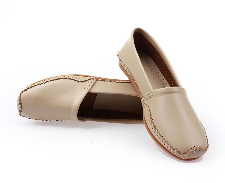 HY 2022 & 2023 (12) women flats shoes