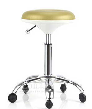 Explosion-proof elevator hairdressing master stool. Nail stool. Hairdressing chair. Swivel chair the bar chair hairdressing pulley stool swivel chair master chair technician chair