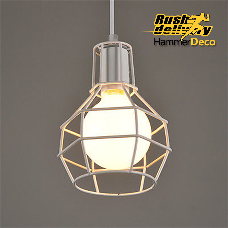 Free shipping American Loft Vintage Lamps Personality Balcony Wrought Iron Pendant Lights,Vintage Edison Pendant Lamps free shipping american loft vintage lamps personality balcony wrought iron pendant lights vintage edison pendant lamps