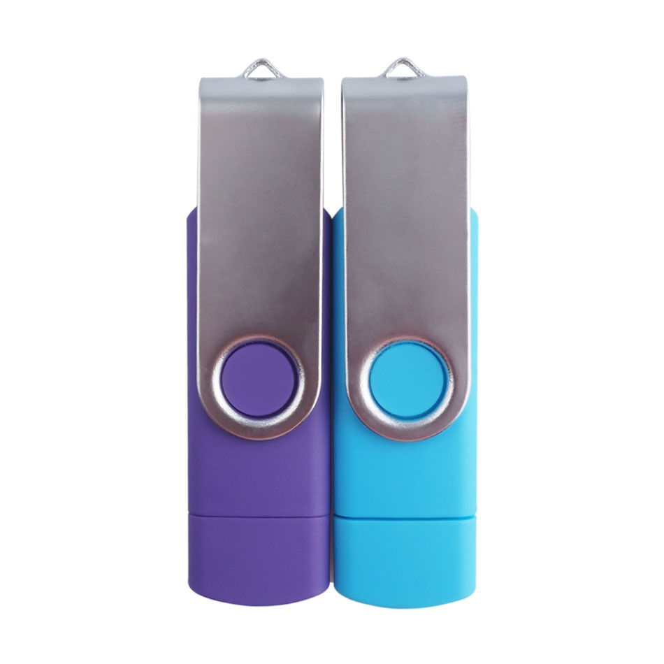 OTG USB FLASH DRIVE (12)