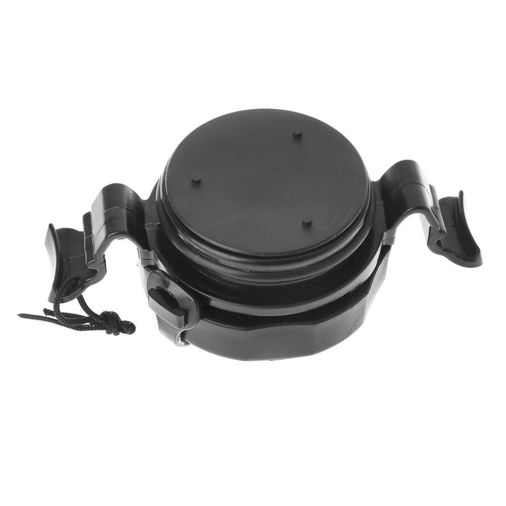 3 In 1 Air Valve Secure Seal Cap High Secure Air Valve Cap For Intex Inflatable Mattress Inflatable Boat