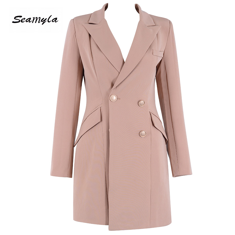 Seamyla-high-quality-women-celebrity-party-jackets