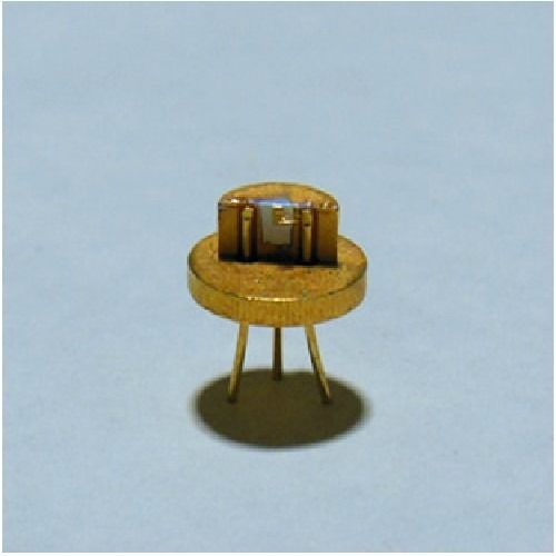 808nm 1w + /-5nm 9mm TO5 Compressed Fiber Square Spot Laser Diode