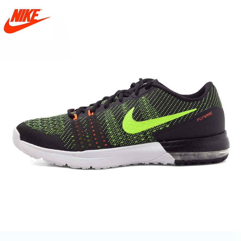 Authentic NIKE AIR MAX TYPHA Men's Running Shoes Sneakers New Arrival Outdoor Walking jogging Sneakers Comfortable Athletic typha elephantina