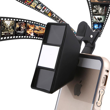 Universal Mobile Phone Smartphone Lens For iPhone 3D Mini Photograph Stereo Vision Camera Lens for LG Smartphone smartphone
