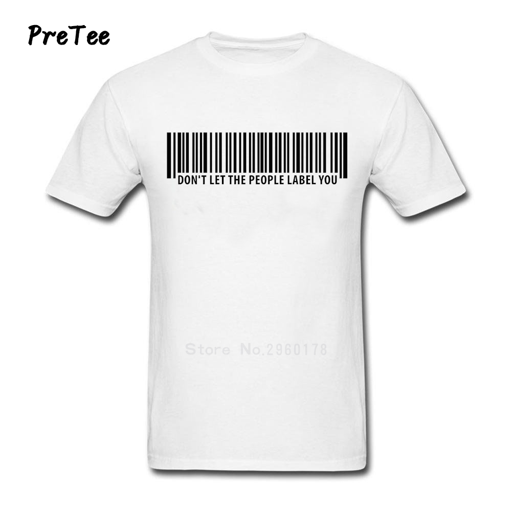 Online Get Cheap Custom Label T Shirts -Aliexpress.com | Alibaba Group