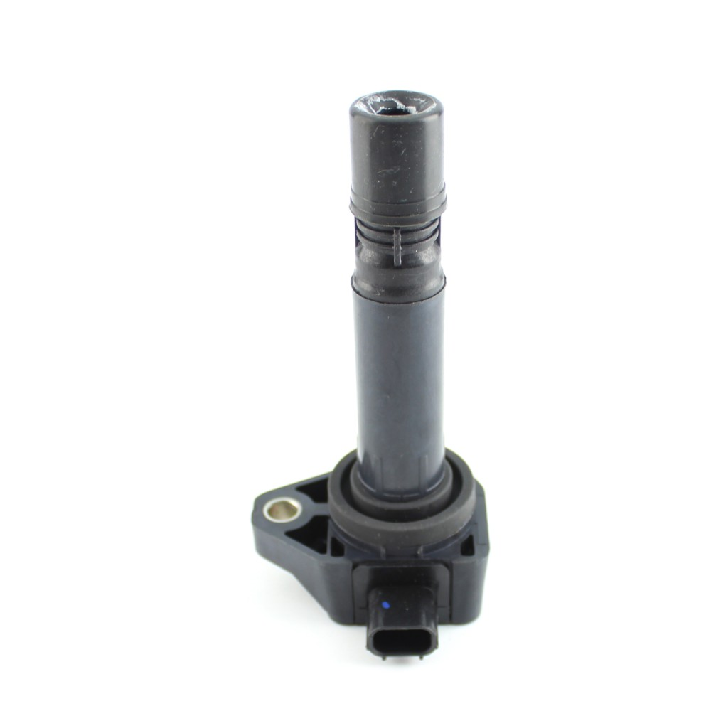 Ignition-Coil Odyssey 30520-R70-A01 Honda For Acura RL TL TSX Honda/Accord/Crosstour/..