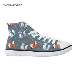 Twoheartsgirl Designer Vulcanize Shoes Ladies Canvas Shoes 9240efeb5