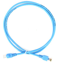 NISSENCABLING NSEDT-MP4D-L SEISEN Cable Cat5e UTP Lan Ethernet RJ45 Network CAT.5E Unshielded twisted pair