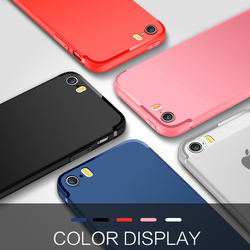 HereCase For IPhone SE case iphone 5S case Luxury High Quality Ultra Thin Scrab Silicone fProtective Cover case For IPhone 5S SE 6