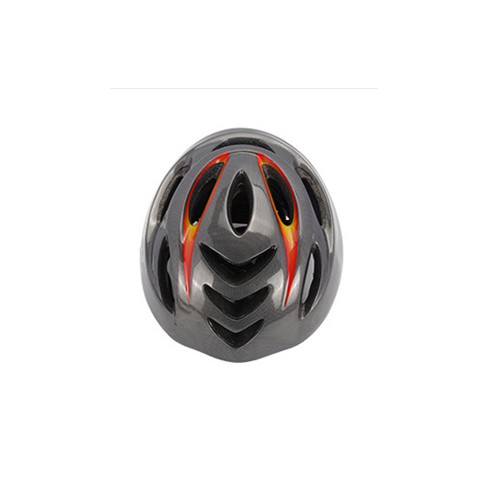 Adult  Bicycle Helmet for Both Men and Women with Light